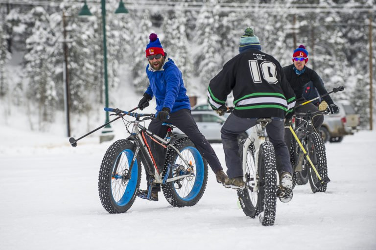 Fat-Tire-Bike-Polo_RL-10-768x511