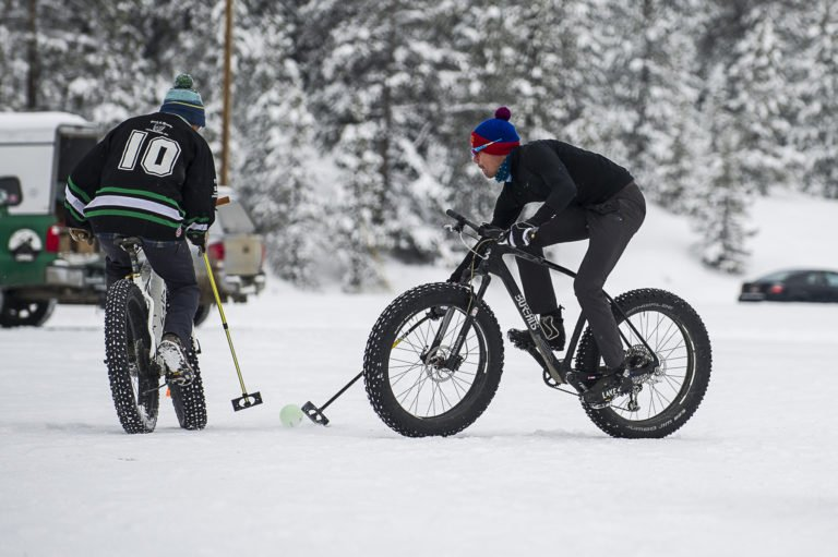 Fat-Tire-Bike-Polo_RL-3-768x511